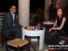 Amethyst_Phoenicia_Beirut_Lebanon089