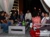 Amethyst_Phoenicia_Beirut_Lebanon105