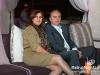 Amethyst_Phoenicia_Beirut_Lebanon110