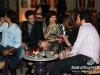 Amethyst_Phoenicia_Beirut_Lebanon116