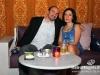 Amethyst_Phoenicia_Beirut_Lebanon121