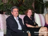Amethyst_Phoenicia_Beirut_Lebanon124