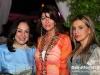 Amethyst_Phoenicia_Beirut_Lebanon128