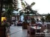 amethyst_phoenicia_beirut_lebanon023