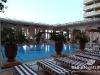 amethyst_phoenicia_beirut_lebanon024