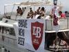 Lb_Beer004