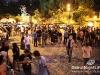 National_Final_Global_Of_The_Bands_Lebanon03