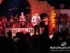 National_Final_Global_Of_The_Bands_Lebanon07