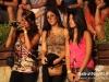 National_Final_Global_Of_The_Bands_Lebanon11