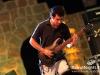 National_Final_Global_Of_The_Bands_Lebanon23