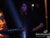 National_Final_Global_Of_The_Bands_Lebanon24