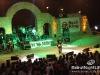 National_Final_Global_Of_The_Bands_Lebanon27