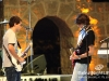 National_Final_Global_Of_The_Bands_Lebanon29