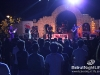 National_Final_Global_Of_The_Bands_Lebanon38