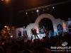 National_Final_Global_Of_The_Bands_Lebanon39