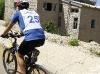 Pentathlon_Lebanon_2011_Adventure_Keserwan101