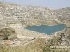 Pentathlon_Lebanon_2011_Adventure_Keserwan102