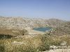 Pentathlon_Lebanon_2011_Adventure_Keserwan103