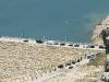 Pentathlon_Lebanon_2011_Adventure_Keserwan110