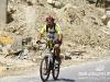 Pentathlon_Lebanon_2011_Adventure_Keserwan116