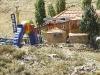Pentathlon_Lebanon_2011_Adventure_Keserwan119