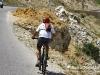 Pentathlon_Lebanon_2011_Adventure_Keserwan123