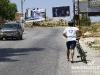 Pentathlon_Lebanon_2011_Adventure_Keserwan125