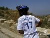 Pentathlon_Lebanon_2011_Adventure_Keserwan126