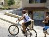 Pentathlon_Lebanon_2011_Adventure_Keserwan127