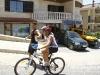 Pentathlon_Lebanon_2011_Adventure_Keserwan128