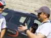 Pentathlon_Lebanon_2011_Adventure_Keserwan13