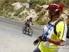 Pentathlon_Lebanon_2011_Adventure_Keserwan131
