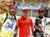 Pentathlon_Lebanon_2011_Adventure_Keserwan132