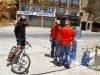 Pentathlon_Lebanon_2011_Adventure_Keserwan133