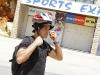 Pentathlon_Lebanon_2011_Adventure_Keserwan134