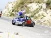 Pentathlon_Lebanon_2011_Adventure_Keserwan135
