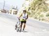 Pentathlon_Lebanon_2011_Adventure_Keserwan136