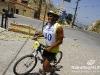 Pentathlon_Lebanon_2011_Adventure_Keserwan139