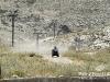 Pentathlon_Lebanon_2011_Adventure_Keserwan142