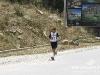 Pentathlon_Lebanon_2011_Adventure_Keserwan147