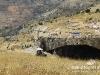 Pentathlon_Lebanon_2011_Adventure_Keserwan149