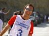 Pentathlon_Lebanon_2011_Adventure_Keserwan15