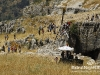 Pentathlon_Lebanon_2011_Adventure_Keserwan150