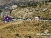 Pentathlon_Lebanon_2011_Adventure_Keserwan152