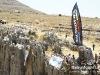 Pentathlon_Lebanon_2011_Adventure_Keserwan155