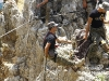Pentathlon_Lebanon_2011_Adventure_Keserwan158
