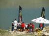 Pentathlon_Lebanon_2011_Adventure_Keserwan16