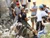 Pentathlon_Lebanon_2011_Adventure_Keserwan160