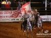 cedar_rodeo_elrancho_lebanon_06