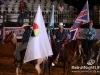 cedar_rodeo_elrancho_lebanon_07